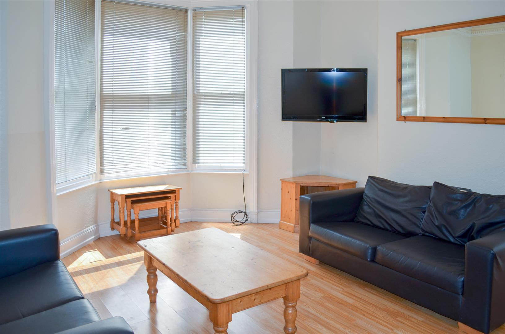 Various Newcastle Upon Tyne, 22 Bedrooms  Block of flats ,For Sale